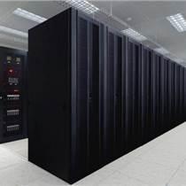 租用DDOS高防服务器常见的问题有哪些