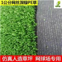 仿真人造草坪室內戶外工程圍欄綠植墻面裝飾人工塑料假草