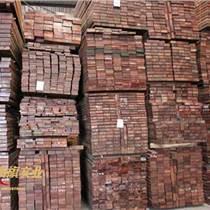 菠蘿格多少錢 上海菠蘿格廠家