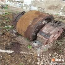 3.6x70米 4.2x80米回轉窯 回轉窯托輪供應