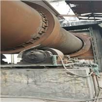 轉讓4X80米,3.3X50米回轉窯 轉筒式烘干機