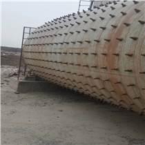 洛阳3.4X4.5米 水泥选矿球磨机 环保耐用球磨机