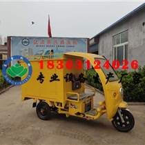 供应新型YJ亿洁蒸汽洗车机,上门蒸汽洗车机