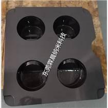 供湖州冲压模表面陶瓷耐磨涂层和涂层耐磨性测试