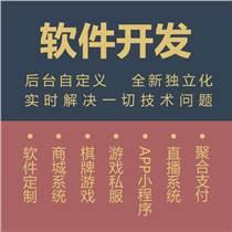 郑州观致科技电子商务专业软件定制开发