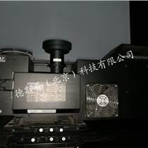 威创VCL-X3L显示单元投影机芯维护保养换新