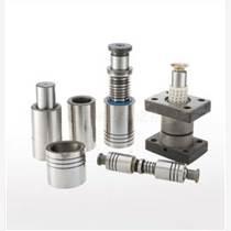 专业生产导柱导套精定位导柱滑配好材质正宗-恒通兴