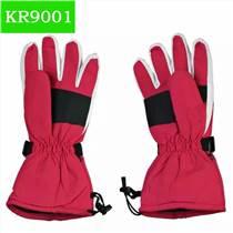 供應北方 保暖充電手套發熱手套