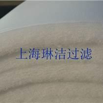 高效過濾棉-粘性濾網-頂棉-天井棉-F5過濾棉