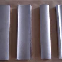 強力磁鐵 磁性材料 磁鐵廠  磁鐵廠家 永磁 異性磁鐵