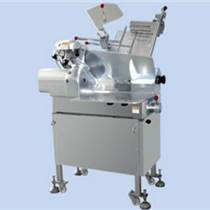 供西寧包裝機械和青海食品機械價格