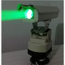 激光驅鳥系統激光驅鳥