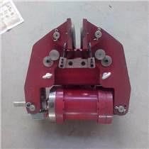 MW250-315電磁鐵鼓式制動器生產廠家