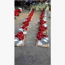 湖南MW315-630電磁鐵鼓式制動器報價