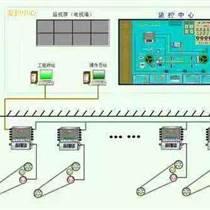 全國KPZJ-PC皮帶機遠程無人值守在線監控系統廠商