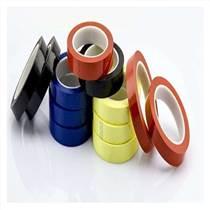 聚酯絕緣膠帶 無鹵麥拉膠帶 阻燃馬拉膠帶 馬達電機膠