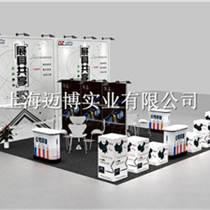 便捷環保展臺設計搭建 工廠直銷 展覽器材重復使用