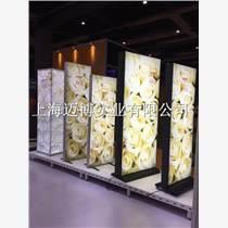 展會卡布燈箱 雙面廣告燈箱 展覽展示燈箱 工廠直銷