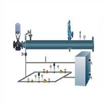Siemens/西門子自動化控制系統 西門子減溫減壓裝置 西門子減溫減壓控制器