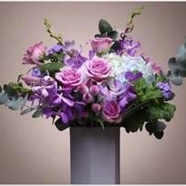 告白花艺更好传递情意 你想要的美好恰恰都在这里