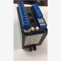 GAMX-L1840 伯納德電動執行器主控板