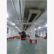 新鄉許昌倉儲冷庫設計安裝公司