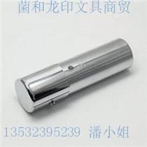 日本 5號丸印 金屬印章 自動印章 日本印章 檢品蓋