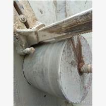 南京市專業廠房裝修打孔.混凝土墻鉆孔.地面切割開槽挖