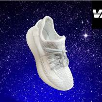 意大利VBT品牌潮鞋免加盟费 代理招商