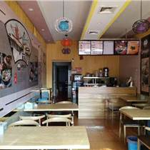 選擇加盟廣州百榮餐飲正軒五谷正宗漁粉的六大優勢
