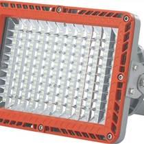 BZD188-01新黎明防爆免維護LED泛光燈
