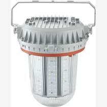 BZD180-103防爆免維護LED照明燈