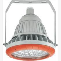 防爆廠家BZD180-105系列防爆免維護LED照明