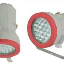 浙江BZD180-110系列防爆免維護LED視孔燈