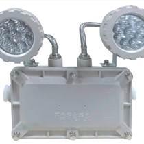 防爆應急燈BCJ系列防爆應急燈