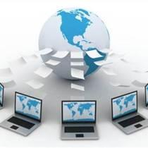 成都广告展示机系统软件开发
