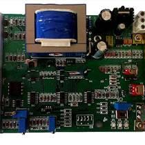 GAMX-TJSK 伯納德邏輯控制板 執行器主板