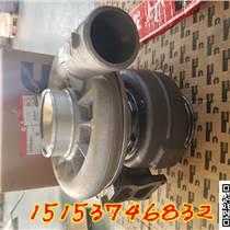 LW1200K裝載機QSK19增壓器4956137【