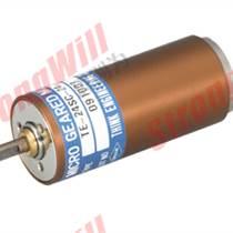進口直流減速電機12V 直徑8mm 轉速12000r