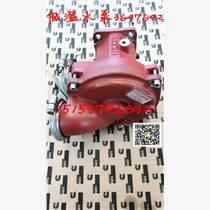 3800322水泵【QST30-G2】美康進口水泵{
