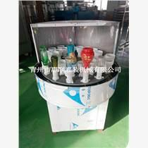 洗瓶機 32頭玻璃瓶洗瓶機 酒瓶清洗設備