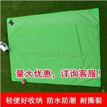 超薄折疊 迷你口袋毯野營地墊毯戶外旅行垂釣沙灘墊子防