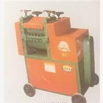 供甘肃路面机械和平凉沥青多功能养护车