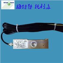 供應梅特勒托利多SBC-0.5T稱重傳感器