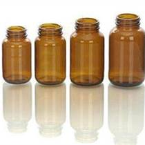 河北康躍口服固體管制玻璃瓶大批現貨
