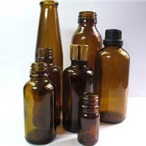 泰安康躍生產的固體藥用塑料瓶價格便宜