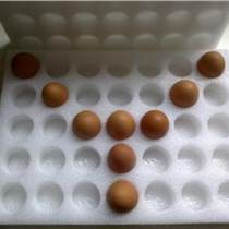 佛山EPE珍珠棉厂家直销珍珠棉生产定制