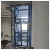 郑州家用电梯升降货梯无障碍升降机专业生产厂家
