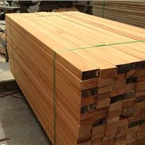 菠蘿格防腐木50厚價格景緣木業廠家戶外非洲菠蘿格防腐