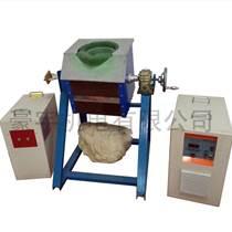 潮州供應中頻熔金爐 熔金設備